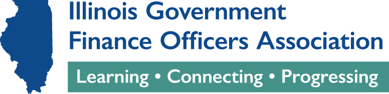 IGFOA - Illinois Government Finance Officers Association