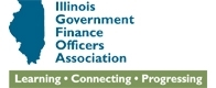 Illinois Government Finance Officers Association